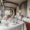 Restaurant Le Tapis Rouge in Brienz