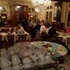 Restaurant Sternen in Allschwil