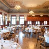 Restaurant Landgasthof Bären in Sumiswald (Bern / Emmental)]