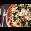 Restaurant Ristorante Pizzeria del Centro in Ronco sopra Ascona