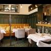 Restaurant Wienerberg in St. Gallen (St. Gallen / Wahlkreis St. Gallen)]