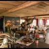 CheCha Restaurant & Club in St. Moritz