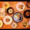 Restaurant Aux Trois Amis in Ligerz