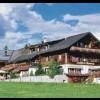 Restaurant Azalee in Saanen (Bern / Obersimmental-Saanen)]