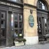 Restaurant du Chateau Yverdon in Yverdon-les-Bains (Vaud / District du Jura-Nord vaudois)