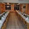 Restaurant Ristorante Pizzeria Schwert in Schupfart (Aargau / Rheinfelden)]