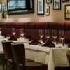 Restaurant The BEEF Steakhouse & Bar in Bern