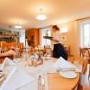 Restaurant Schloss Wartegg in Rorschacherberg (St. Gallen / Wahlkreis Rorschach)]