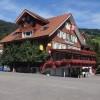 Restaurant Landgasthof Grossteil in Giswil (Obwalden / Obwalden)]