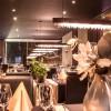 Restaurant Ristorante Pizzeria 'La Piazza' in Niederuzwil (St. Gallen / Wahlkreis Wil)]