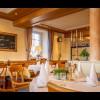 Restaurant Hirschen in Hüfingen, Ortsteil Mundelfingen
