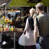 Restaurant Kaffee Mobil in Basel (Basel-Stadt / Basel-Stadt)]
