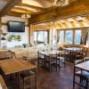 Restaurant Hotel Eggishorn, Fiesch in Valais in Fiesch in Valais (Valais / Goms)]