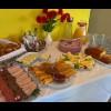 Restaurant Hola Gasthaus & Takeaway in Dubendorf