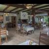 Restaurant Cacciatori in Cademario