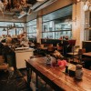 Restaurant Pastarazzi Spezialitaten & Take Away in Lucerne
