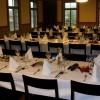 Restaurant Hotel Peterhof in Sarnen (Obwalden / Obwalden)]