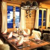 Bergrestaurant Fürenalp in Engelberg