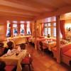 Restaurant Alpenblick in Höchenschwand ( / )]