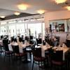 Restaurant Saga Khan in Mägenwil (Aargau / Baden)]