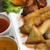 Krua Thai Take-Away & Restaurant in Lyss (Bern / Seeland)]