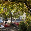 Restaurant Klemme in Pratteln (Basel-Landschaft / Liestal)]