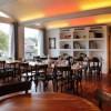 Restaurant Trudelkeller in Baden