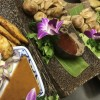 Restaurant Ruan Siam in Baar (Zug / Zug)]