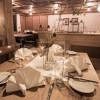 Restaurant Traube Braz in Braz
