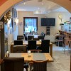 Restaurant Carbone Caffè-Bar e Locanda in Oberwil (Basel-Landschaft / Arlesheim)