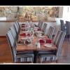 Hotel-Restaurant Krone in Aarberg (Bern / Seeland)