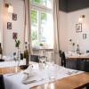 Restaurant zum Löwen in Winterthur