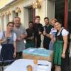 Restaurant zum Kaiser Franz GmbH in Zug (Zug / Zug)]