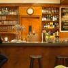 Restaurant Eckert in Grenzach-Wyhlen ( / )]