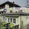 Restaurant Chawi s Malanser Stube in Malans (Graubünden / Landquart)]