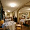 Restaurant Sonne Sonnengalerie (Gaststuben 9.1) in Küsnacht ZH
