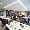 Restaurant Trois Tilleuls in Winterthur
