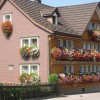 Restaurant Schafräti in Herisau