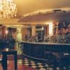 Baracoa Restaurant  Bar in Grenchen
