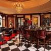 Grandhotel National Restaurant-Bar-Terrasse in Luzern (Luzern / Amt Luzern)]