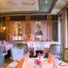 Restaurant Schmitte Hotel Schweizerhof in Grindelwald