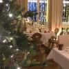 Restaurant zum Kaiser Franz GmbH in Zug (Zug / Zug)