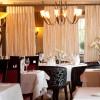 Restaurant Eintracht in Kestenholz