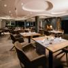 Restaurant Filet et Fils Modern Grill in Zermatt