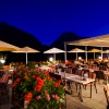 Hotel Restaurant Astras in Scuol