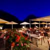 Hotel Restaurant Astras in Scuol (Graubünden / Inn)