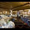 Restaurant Belle Epoque in Saanenmöser