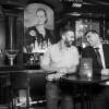 Restaurant Evita Bar  Club in Wetzikon