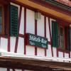 Hotel Restaurant HECHT in Winkel (Zürich / Bülach)