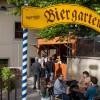 Restaurant Biergarten Lgerebru in Wettingen